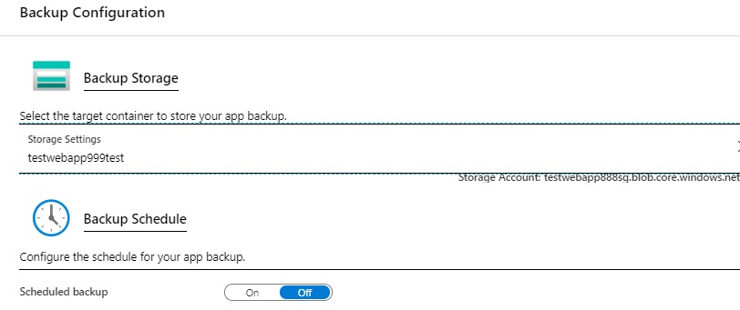 App-Service-8.jpg